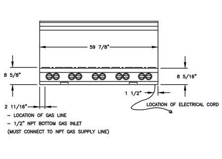 Platinum Burner Series Light Wiring Diagram Schematic Diagram