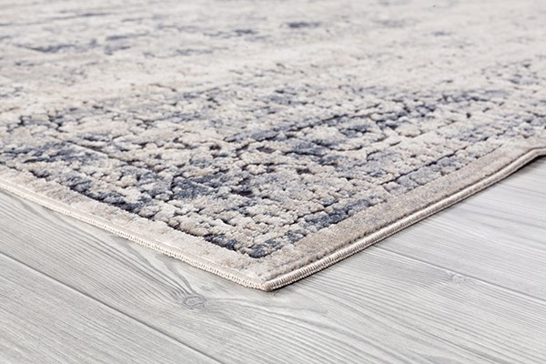 Amer Rugs Belmont Blm 06 Rugs Rugs Direct
