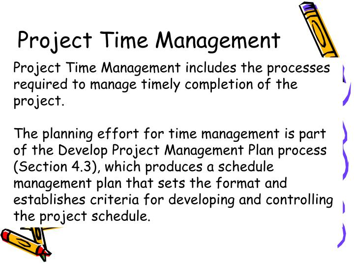 PPT - SOFTWARE PROJECT MANAGEMENT PowerPoint Presentation - ID1565814