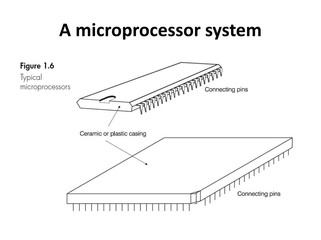 integratedcircuits