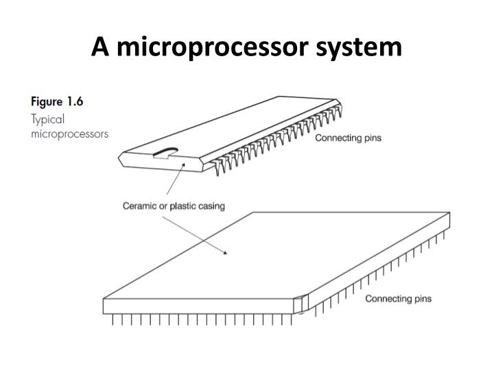 Pleasant Integratedcircuits Auto Electrical Wiring Diagram Wiring Database Gramgelartorg