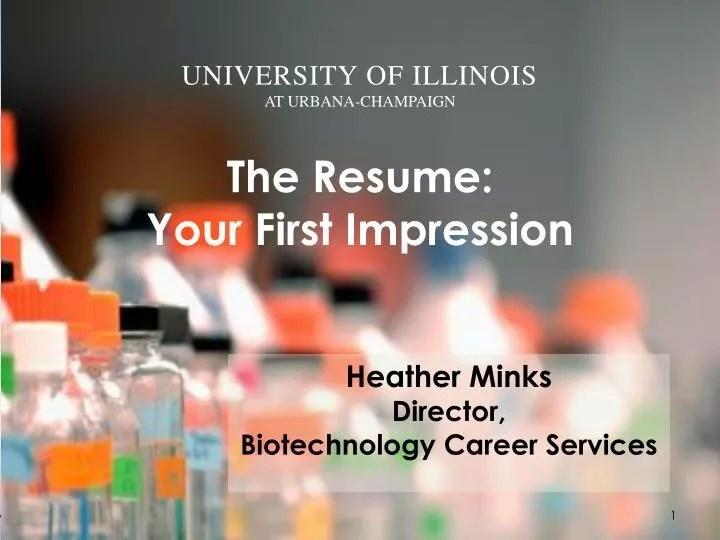 Plant Biotechnology Resume Plant Biotechnology Resume Resume - plant biotechnology resume