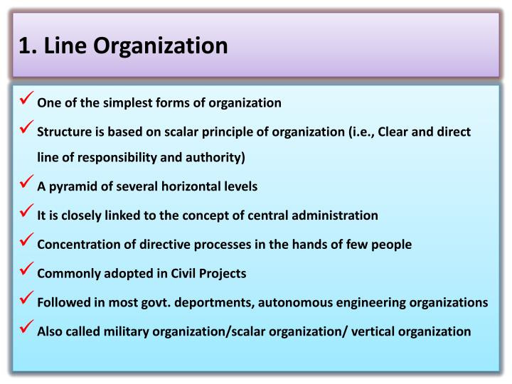 PPT - CONSTRUCTION MANAGEMENT AND ADMINISTRATION PowerPoint