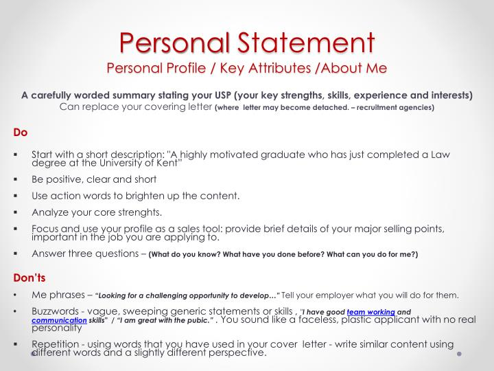 curriculum vitae personal attributes calendar template 2 pages