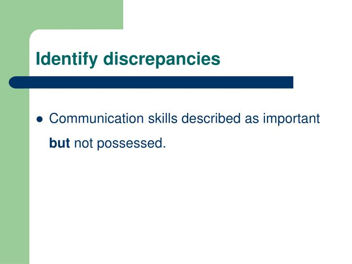 PPT - Assessing Communication Skills With People Who Are Deaf and