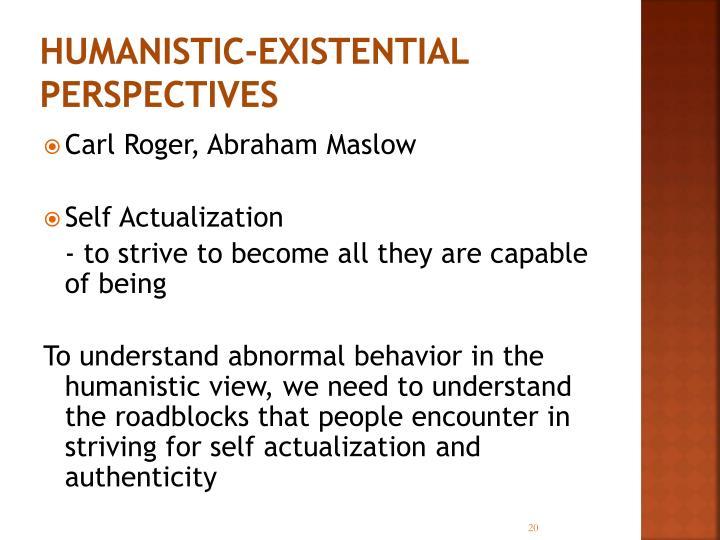 PPT - Fem4104 Topic 2 PowerPoint Presentation - ID1754634