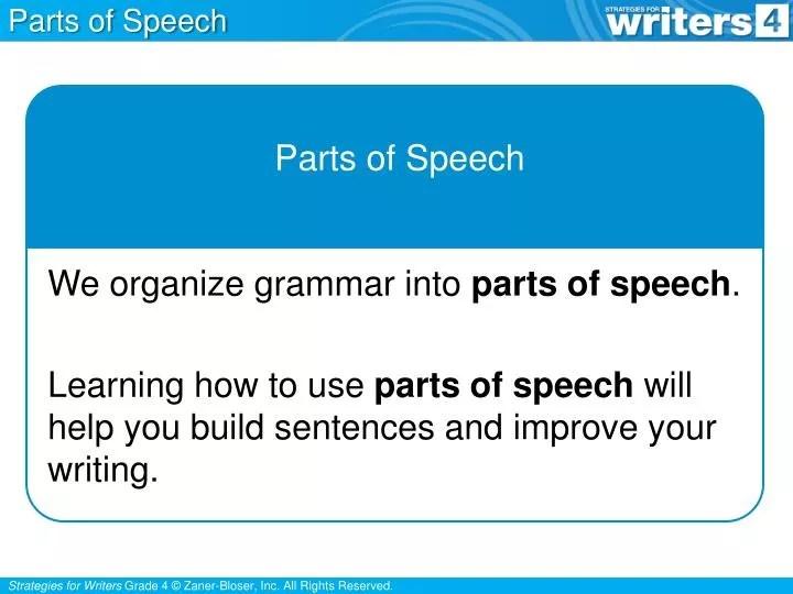 English language Powerpoint Presentations Free ESL powerpoint - esl powerpoint lesson