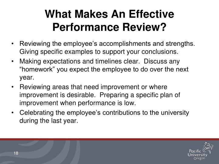 PPT - Performance Appraisals PowerPoint Presentation - ID1832460