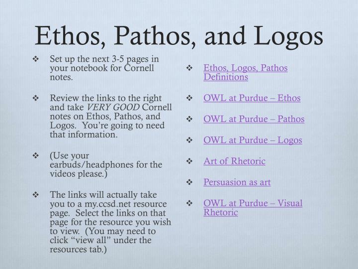 I want a wife ethos logos pathos Essay Academic Service