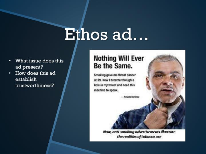 PPT - Rhetoric and Persuasion PowerPoint Presentation - ID1894898