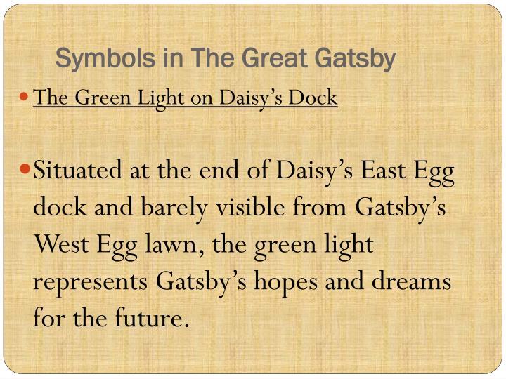 The great gatsby essay prompts Homework Service apcourseworkbvhe