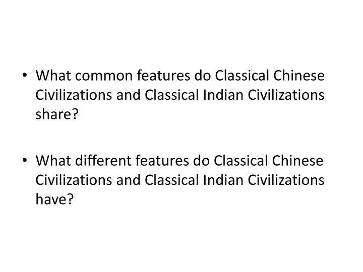 PPT - What is the significance of the Paleolithic era in world