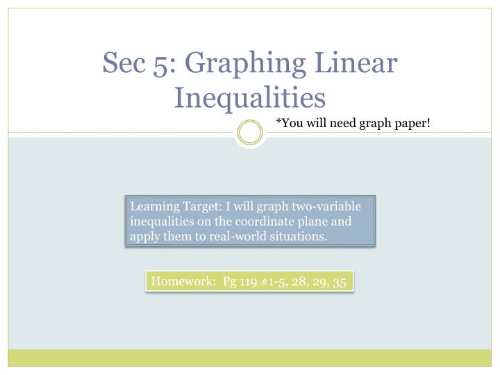 Graph Paper Powerpoint cvfreepro - graph paper powerpoint