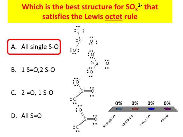 So3 2 Lewis Diagram Wiring Diagram
