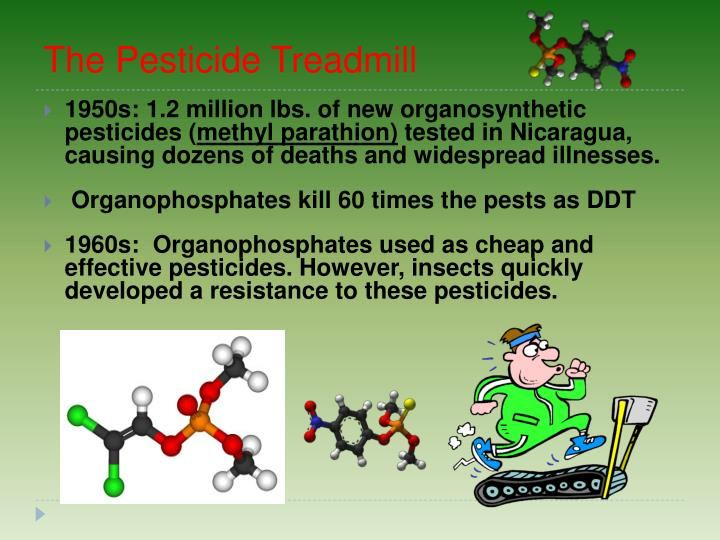 PPT - Poisoning for Profit PowerPoint Presentation - ID2399709