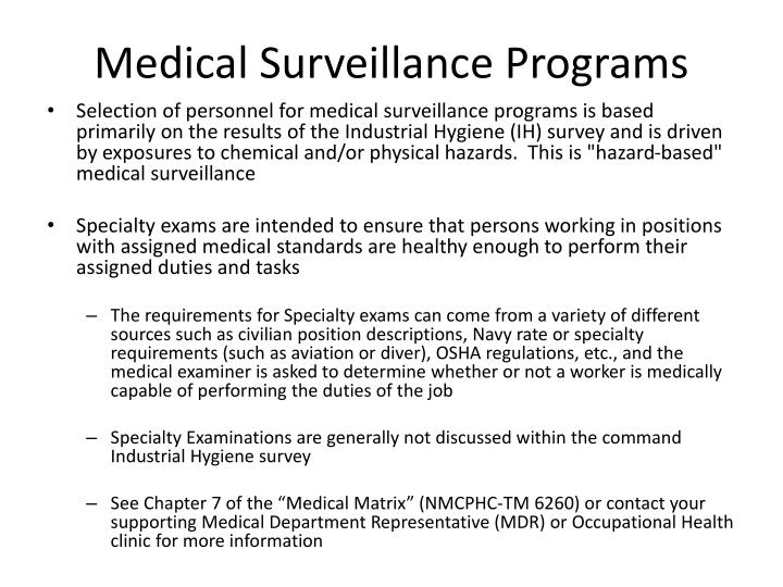 Medical Examiner Job Description ophion - medical examiner job description