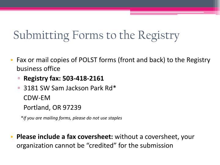 Staples Fax Cover Sheet cvfreepro