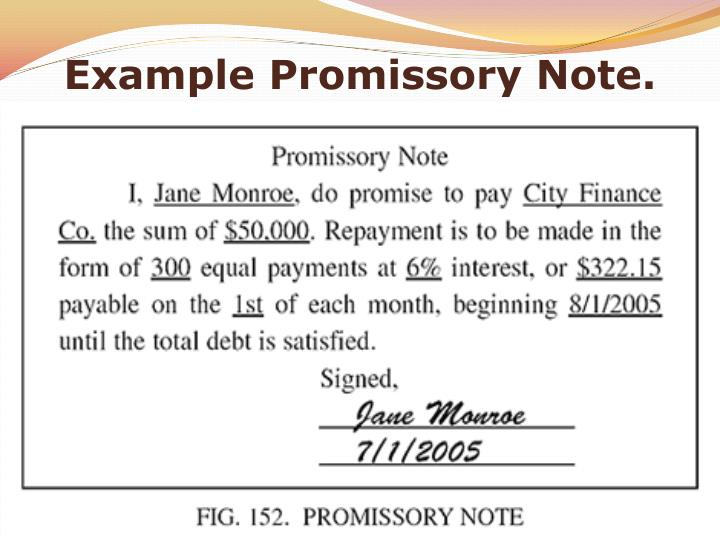 promissory note release youtube mughals - Terasbusinessresults - example of promissory note
