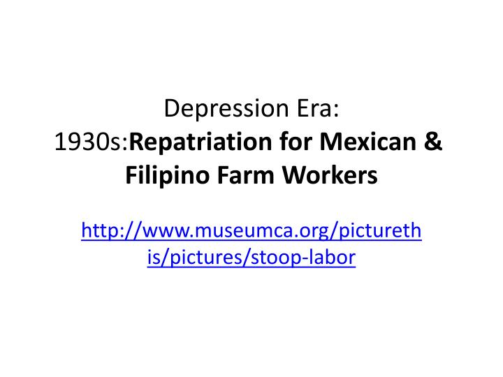 28 best Mexican Repatriation images on Pinterest Mexican - legal cover letter