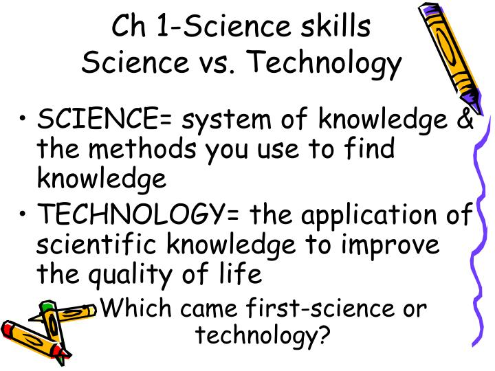 PPT - Welcome to Physical Science PowerPoint Presentation - ID2664203