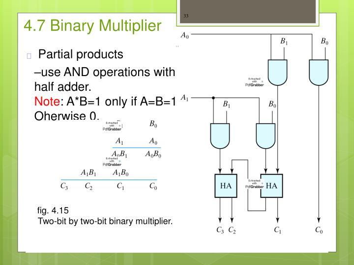 PPT - Combinational Logic PowerPoint Presentation - ID2666835