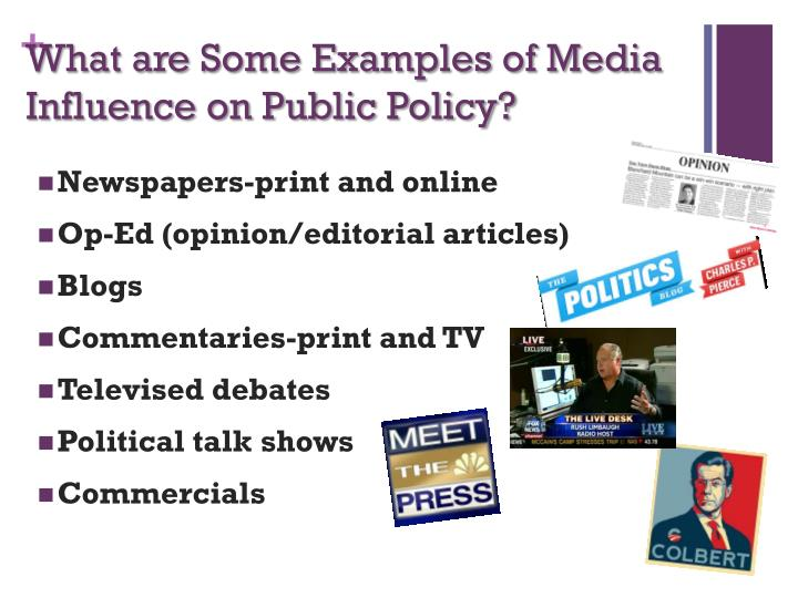 Public Policy Examples best solutions of marketing specialist cover - public policy examples