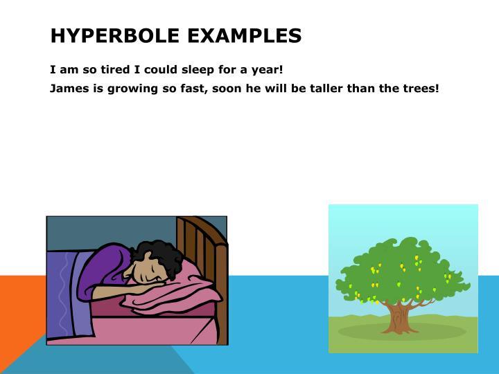 PPT - Hyperbole PowerPoint Presentation - ID2760073