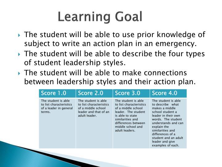 PPT - Leadership \u2026 Activity #1 Feb 6 HR PowerPoint Presentation