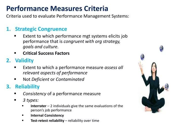 How Do You Evaluate Success nfcnbarroom - how do you evaluate success