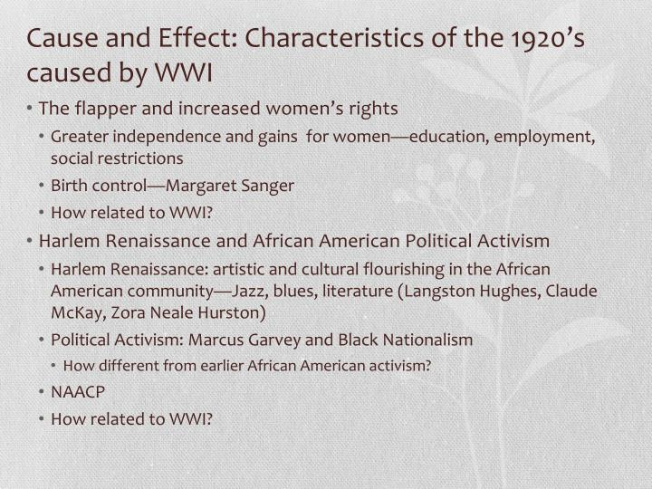 PPT - The 1920\u0027s, the Great Depression, and the New Deal PowerPoint