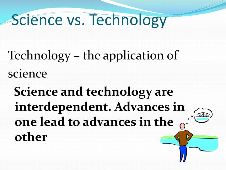 PPT - Physical Science PowerPoint Presentation - ID3252482