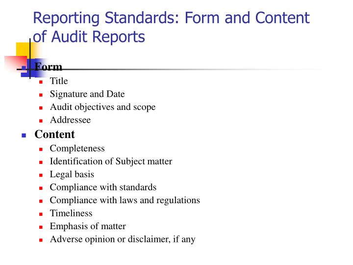Audit Report Presentation Ppt Audit stamp powerpoint templates - audit reports