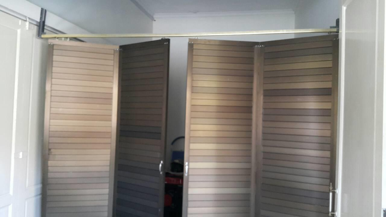 Pintu Sliding Pvc Sell Aluminium Folding Doors From Indonesia By Cv Graha Kencana