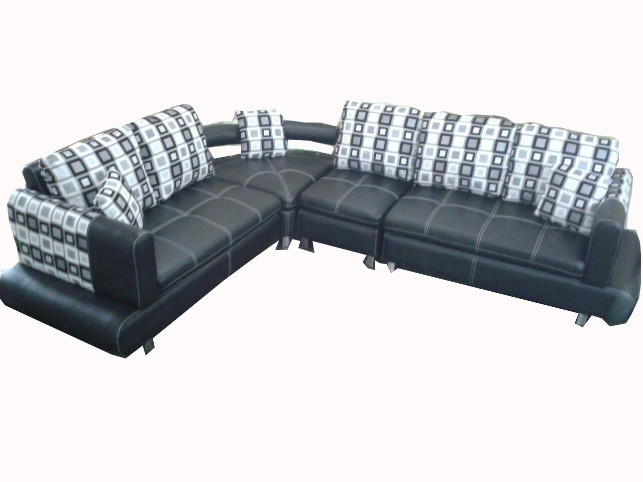 Sofa Repair Jakarta Sell Shape Sofa L From Indonesia By Toko Vision Furniture Cheap Price
