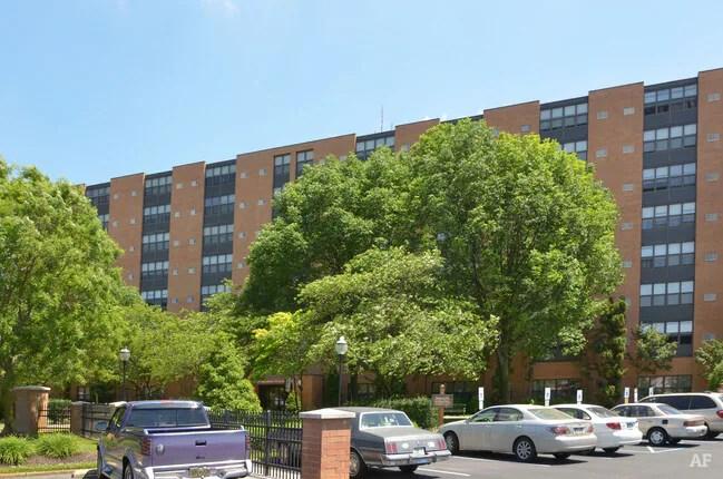 Audubon Towers - Audubon, NJ Apartment Finder