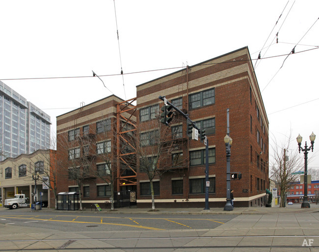 Winston Apartments Portland Or Apartment Finder