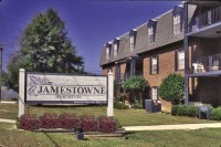 Jamestowne Garden Apartments - Columbia, SC | Apartment Finder