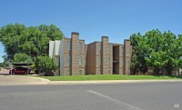 Omni Apartments - Lubbock, TX | Apartment Finder