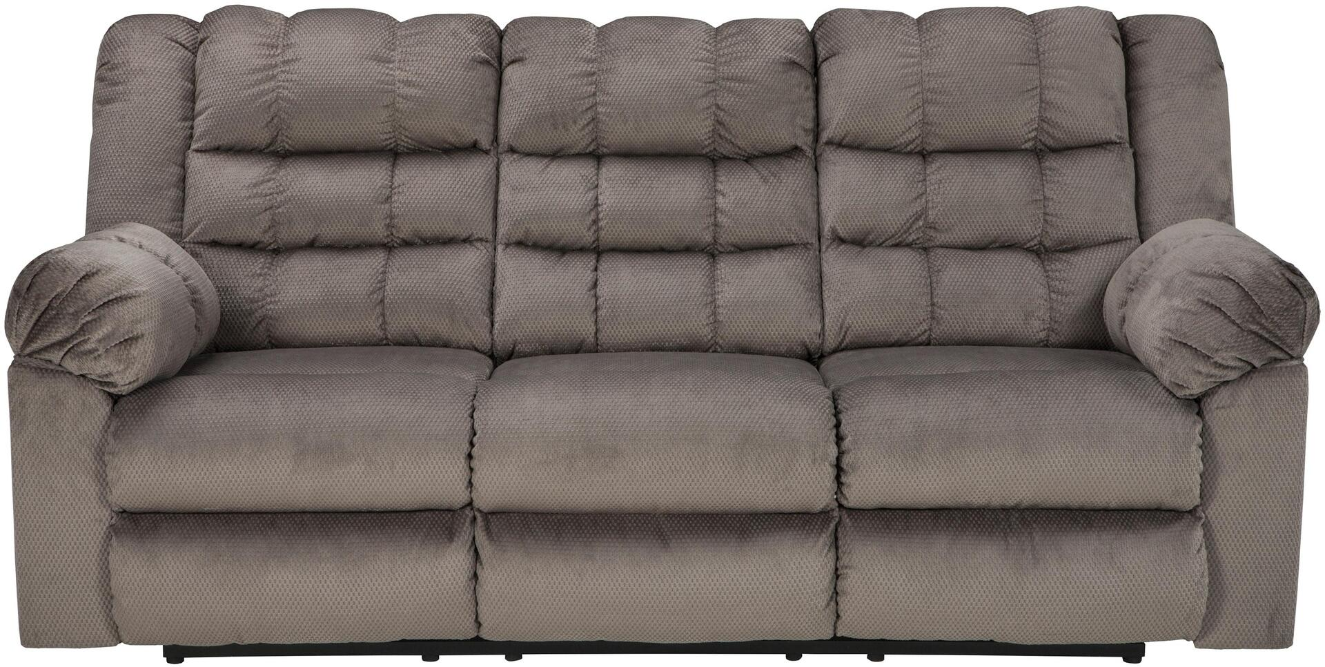 Sofas Black Friday Valencia Couch Front View Amazing Deluxe Home Design