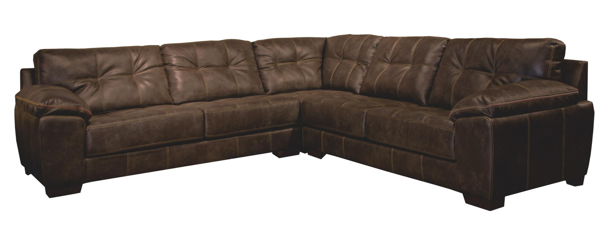 Hudson Sofa Collection Reviews Jackson Furniture 4396635973115209125209