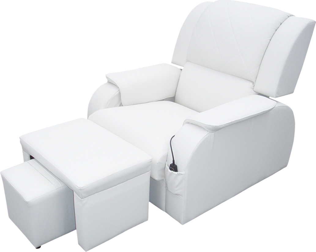 Relax Sofa Relax Sofa For Everybody At Home Or Office Sf Pu