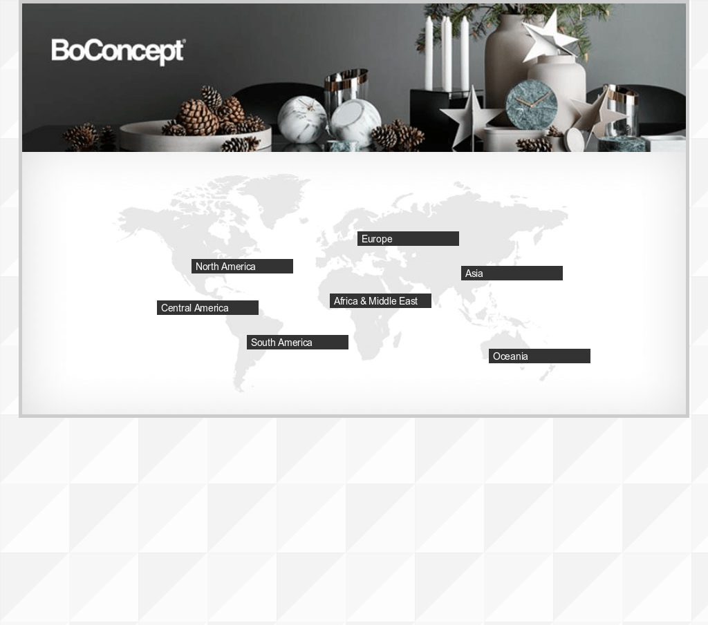 Logo Boconcept Boconcept Competitors Revenue And Employees Owler Company Profile