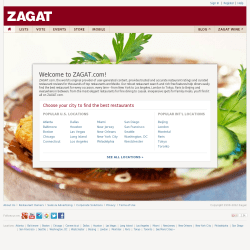 Enticing Employees Owler Company Profile Zagat Los Angeles Japanese Zagat Los Angeles Private Rooms Zagat Revenue