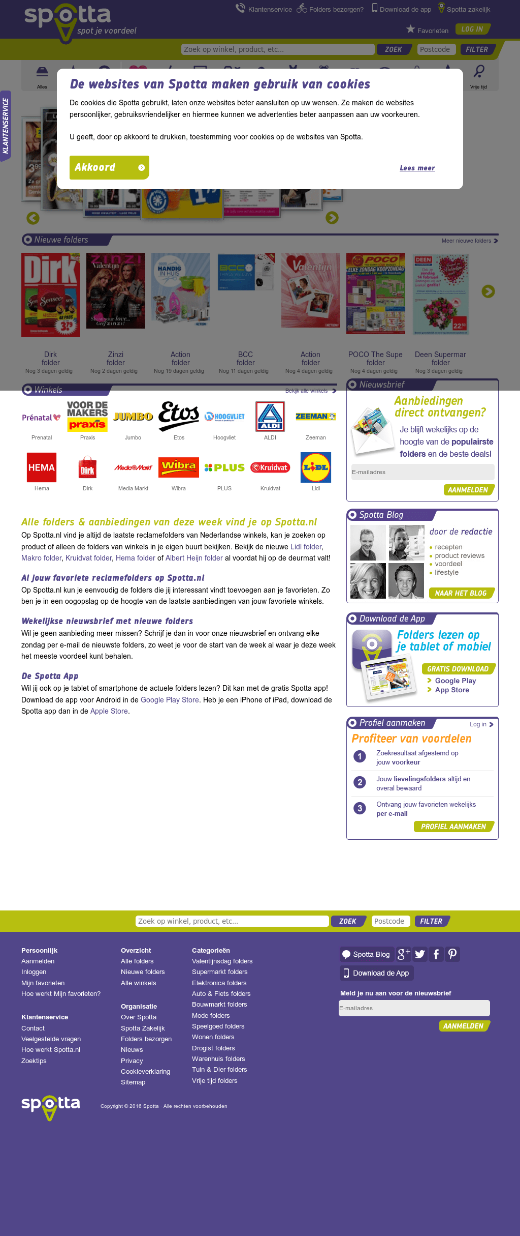 Action Folder Nl Folders Competitors Revenue And Employees Owler Company Profile