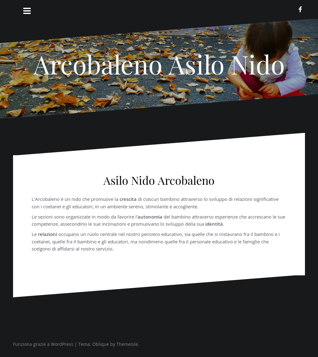 Tappeto Volante Nido Asilo Nido Arcobaleno Competitors Revenue And Employees Owler