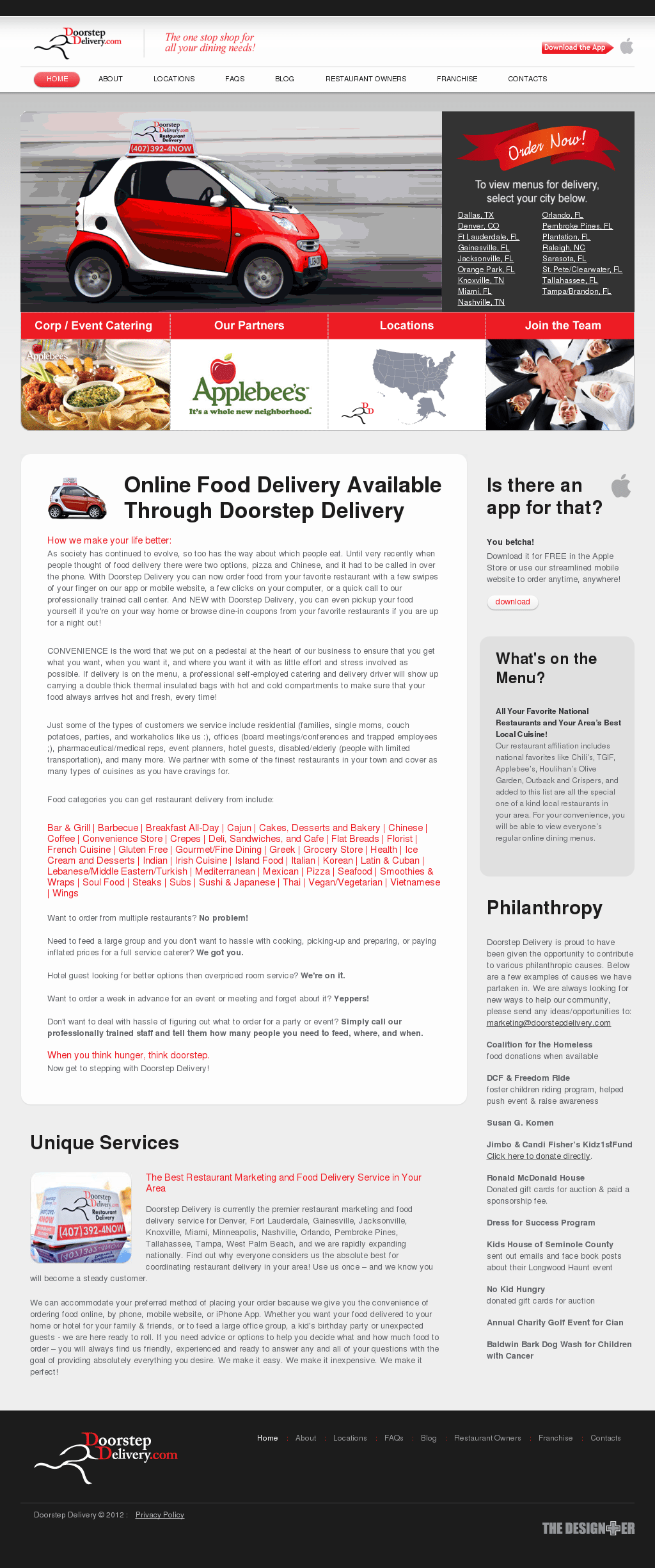 Fullsize Of Applebees Gluten Free Menu