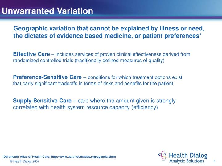 PPT - June 9, 2008 PowerPoint Presentation - ID3615977 - geographic preference definition