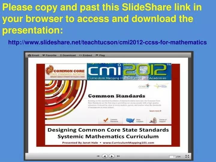 PPT - PowerPoint Presentation - ID3900327