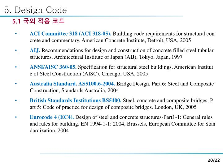 Aisc Steel Construction Manual 13th Edition Pdf Free Download