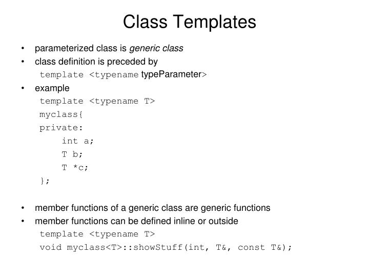 PPT - Templates PowerPoint Presentation - ID4143312